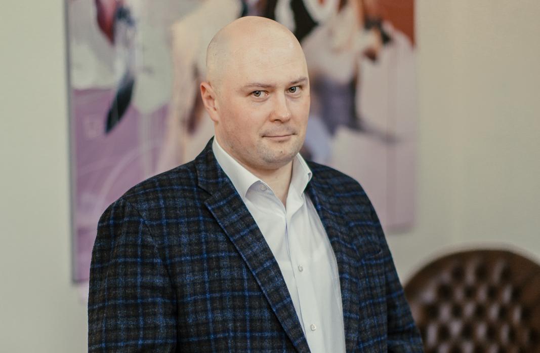 НБУ погодив Голову Правління Айбокс Банку Петра Мельника