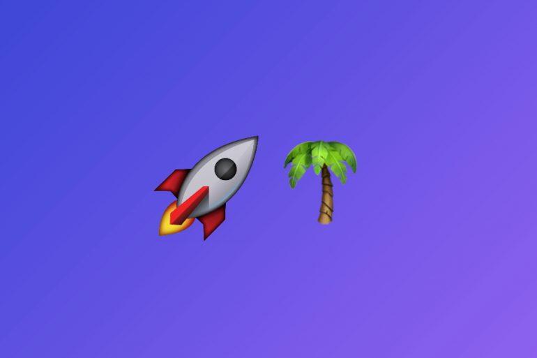 SpaceX проведе орбітальний політ Starship з Техасу на Гаваї