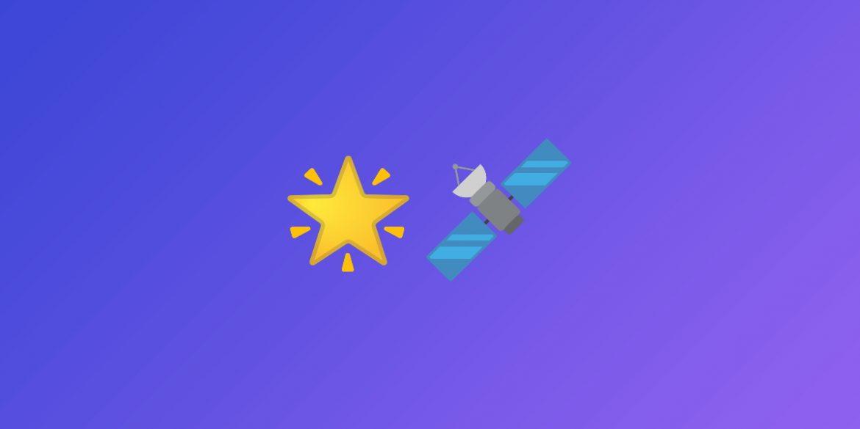 Зонд «Вояджер-1» виявив «гул» міжзоряного простору