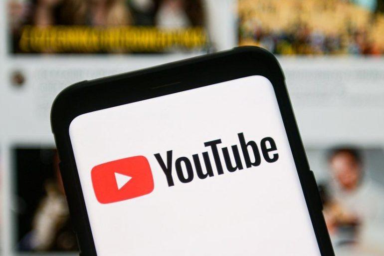 YouTube побудує власний концертний зал на 6 тисяч місць в Каліфорнії