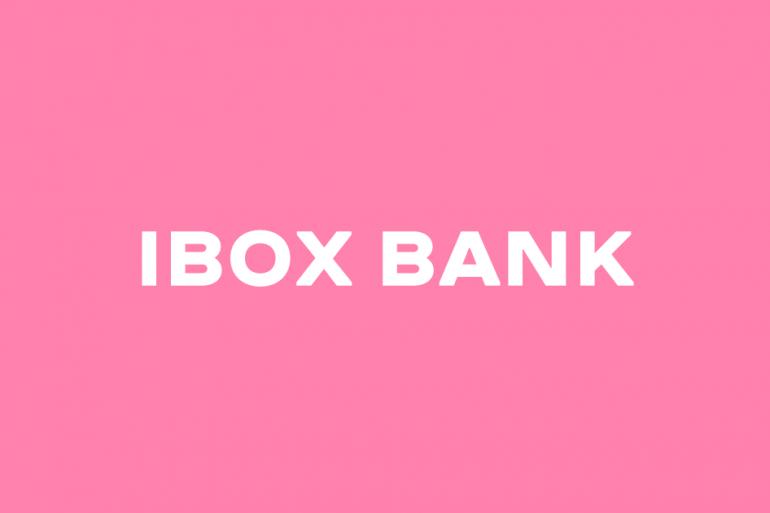 IBOX Bank відвідав V міжнародний GR-Форум у Стамбулі