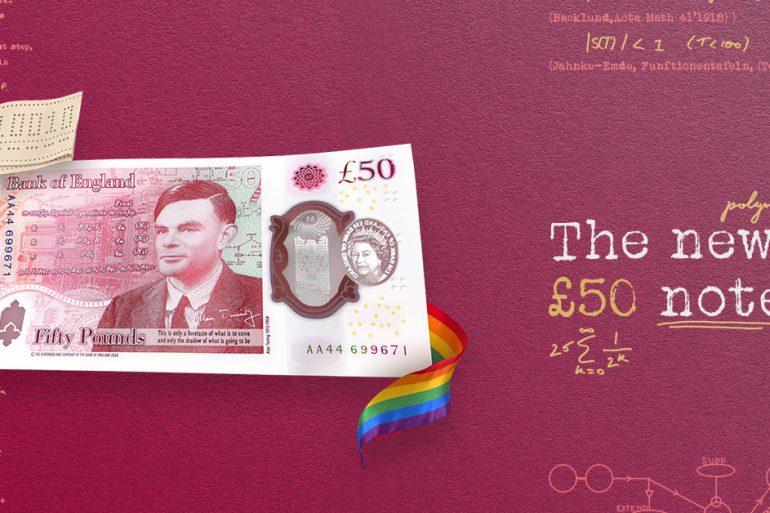 Великобританія до 2022 року відмовиться від паперових грошей