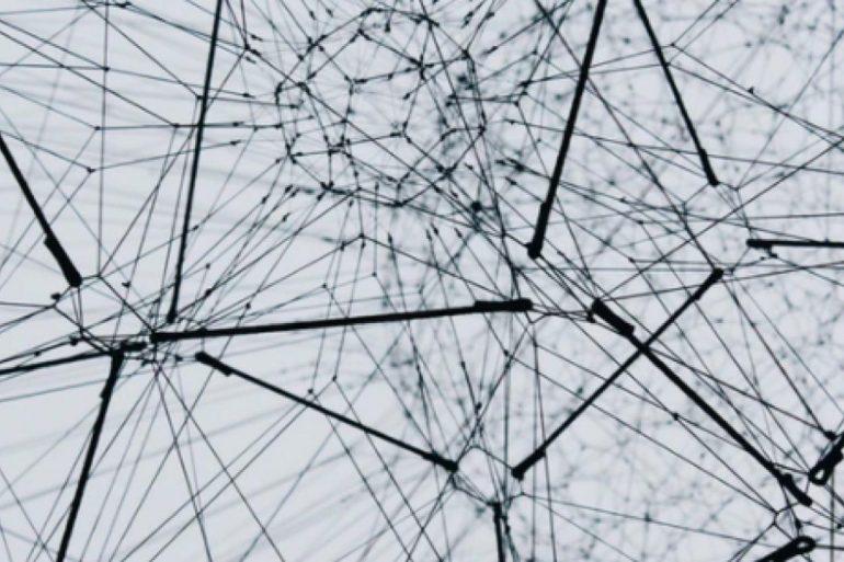 Китайці розробили нову нейромережу. Здається, вона є найпотужнішою у світі