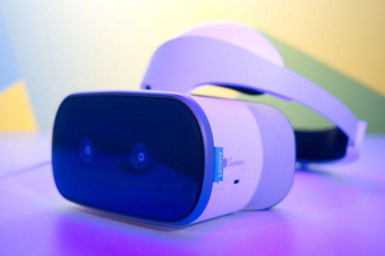 Українські хірурги провели першу операцію за допомогою віртуальної реальності
