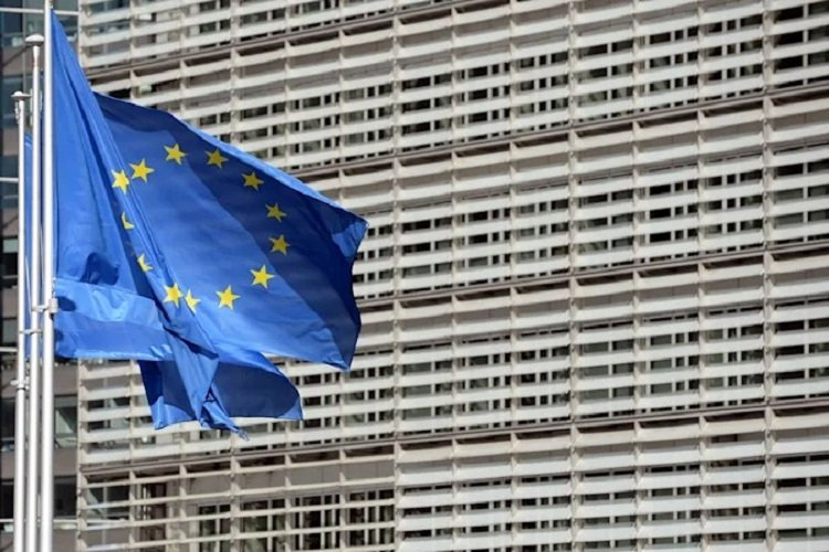 Євросоюз представить універсальний цифровий гаманець-паспорт для громадян