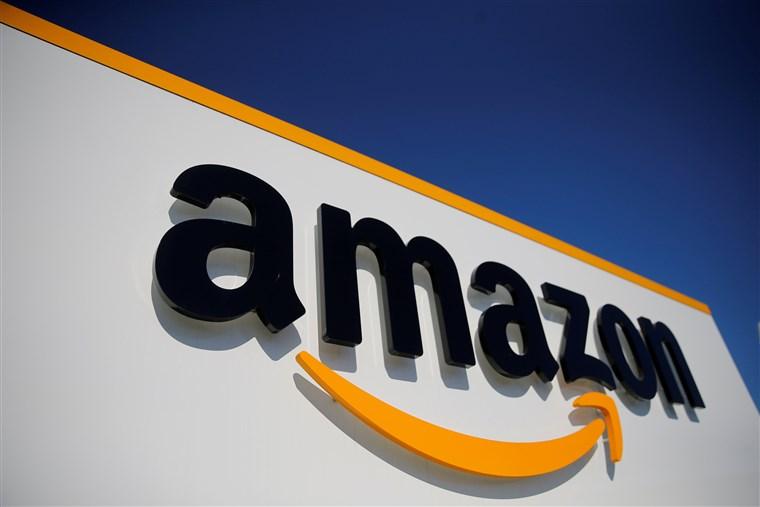 Євросоюз може оштрафувати Amazon на $1,5 млрд