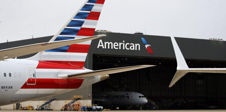 В роботі сайтів американських авіакомпаній і австралійських банків стався збій