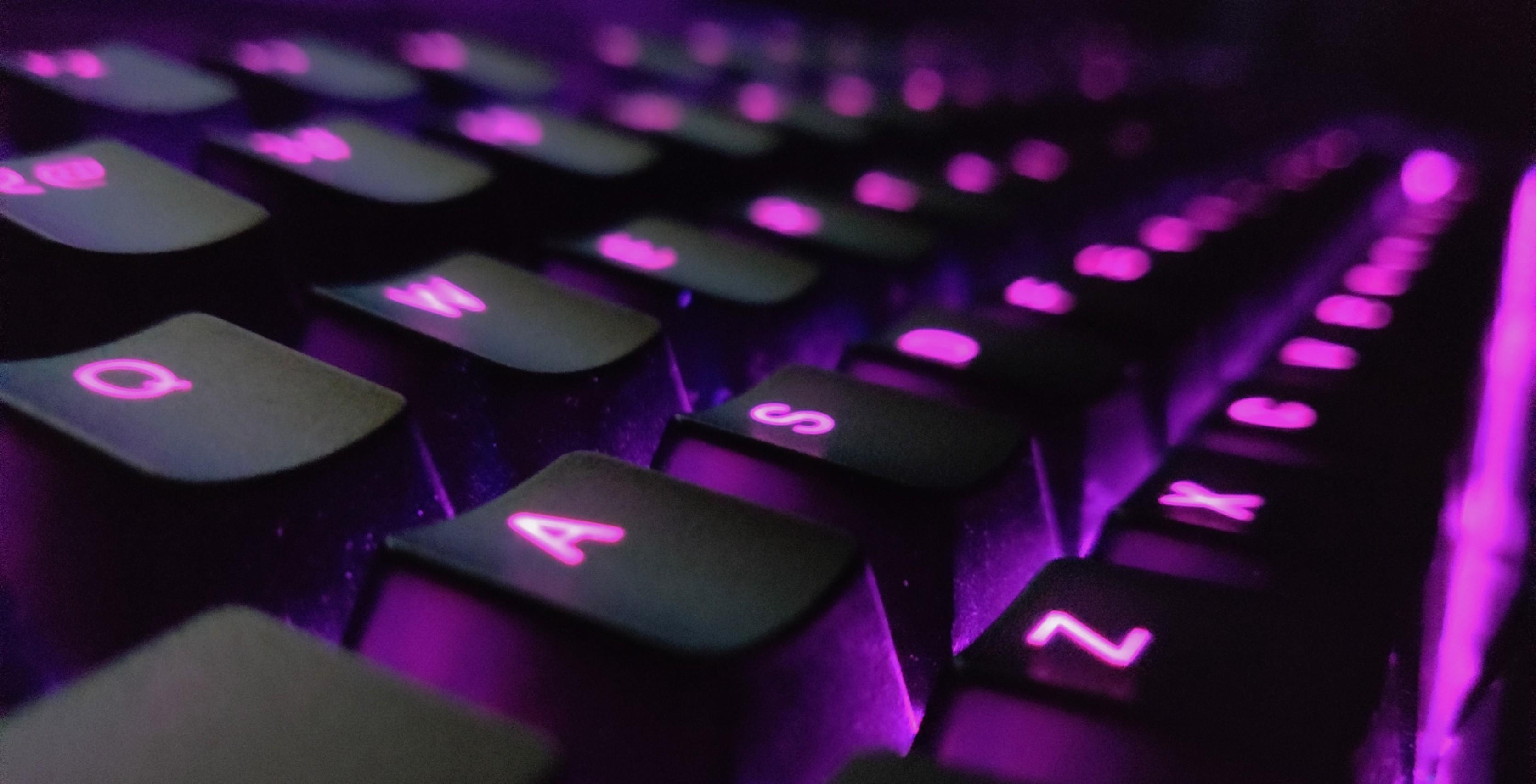 М'ясний гігант JBS відкупився від хакерів за 11 мільйонів доларів