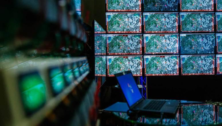 НАТО розглядатиме кібератаки проти країн-членів як збройні напади