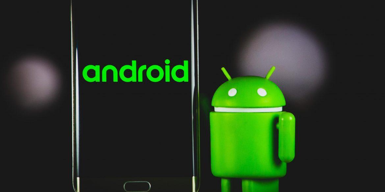 На Android з'явиться функція пошуку смартфонів