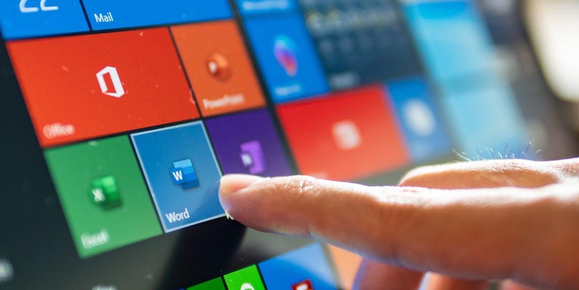 Капіталізація Microsoft вперше досягла $2 трлн