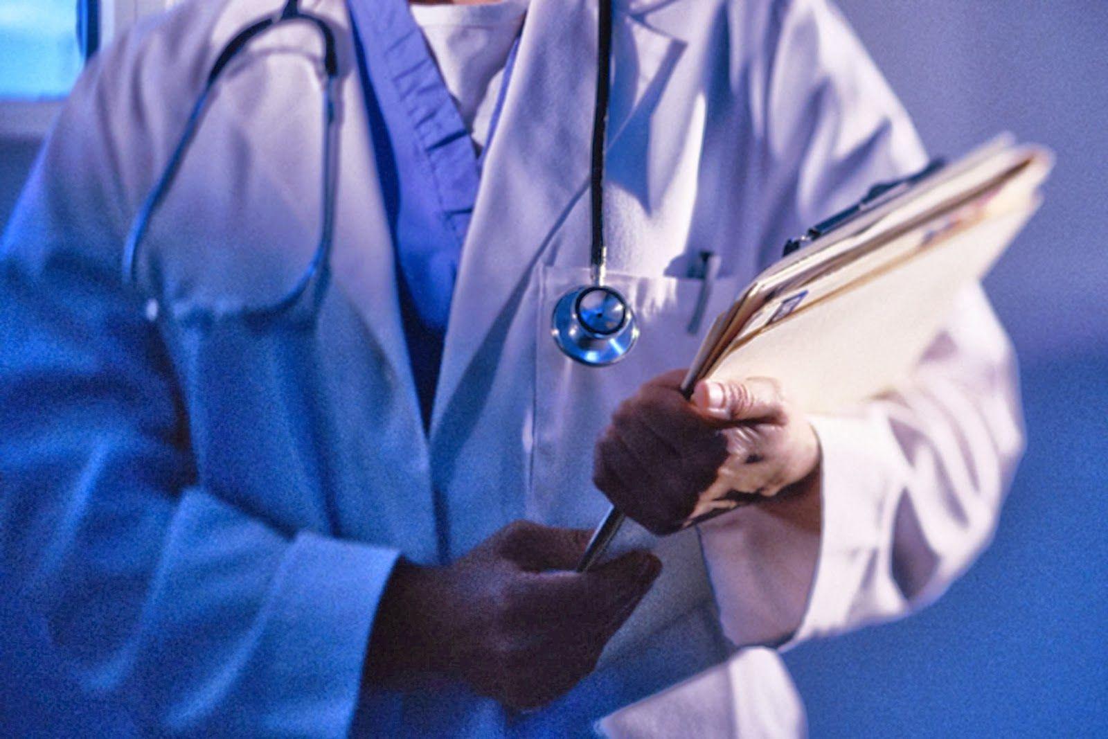 Как кабинет пациента в «Действия» поможет следить за здоровьем: главные сервисы