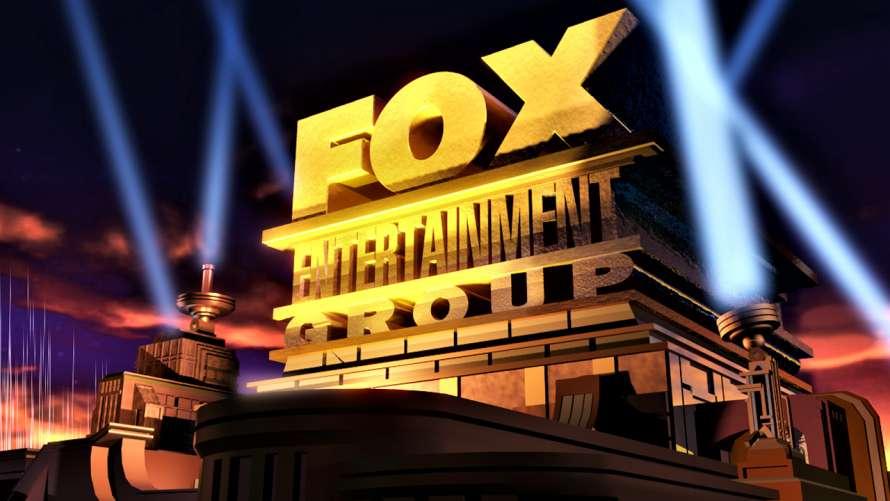 Fox Entertainment інвестує $100 млн у створення власних NFT-токенів
