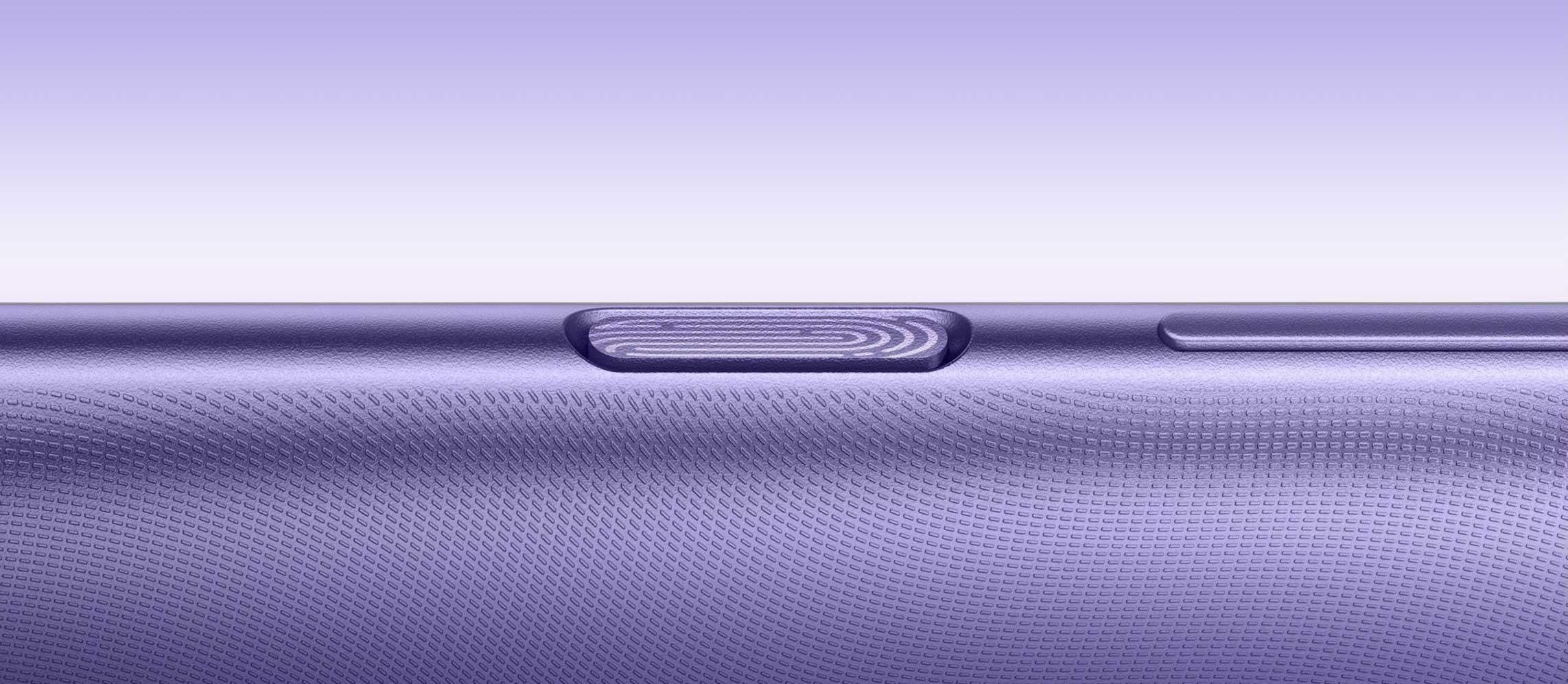 Смартфони Xiaomi зможуть відслідковувати землетруси