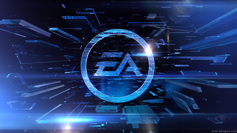 EA купила известного разработчика мобильных игр