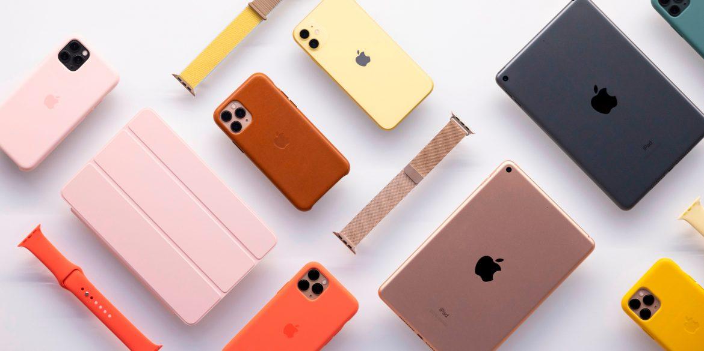 Apple відкрила офіс в Україні і тепер буде завозити свою продукцію без посередників