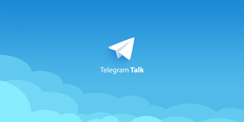 Telegram розробляє власну стрімінгову платформу