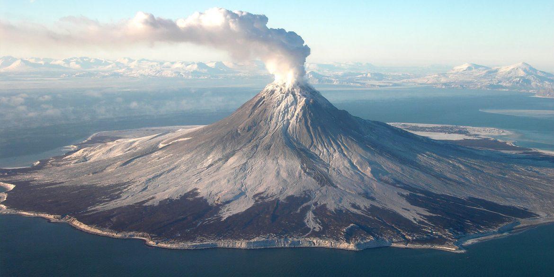 Сальвадор буде майнити біткоїни за допомогою вулканів
