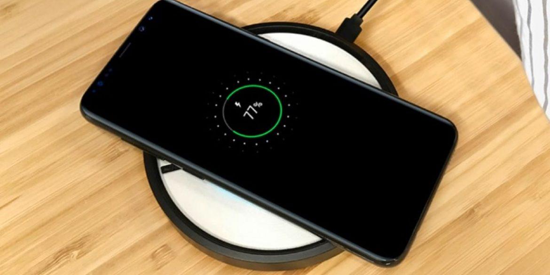 Xiaomi, Huawei та інші виробники смартфонів об'єдналися для створення єдиного стандарту швидкісної зарядки