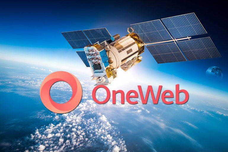Конкурент Starlink Маска OneWeb отримав від індійської компанії півмільярда доларів