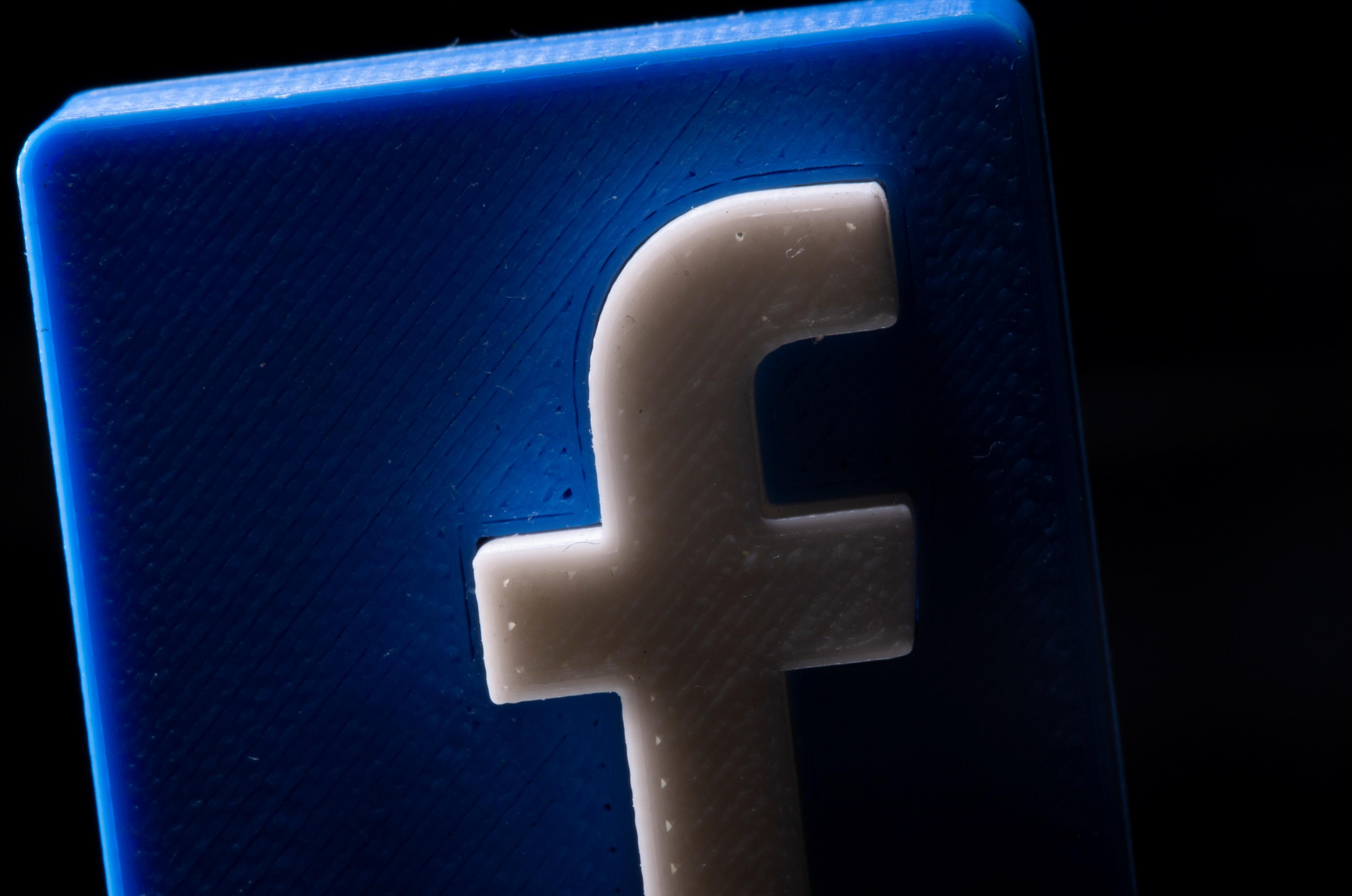 Facebook создала аналог Clubhouse. Как он будет работать