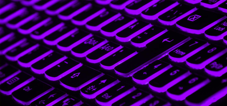 Польша подтвердила причастность РФ к масштабной кибератаке