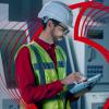 Vodafone, ДТЕК та Ericsson запустили проект першого «розумного» заводу в Україні