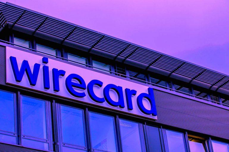 Немецкий Бундестаг представил отчет о скандальном банкротстве Wirecard