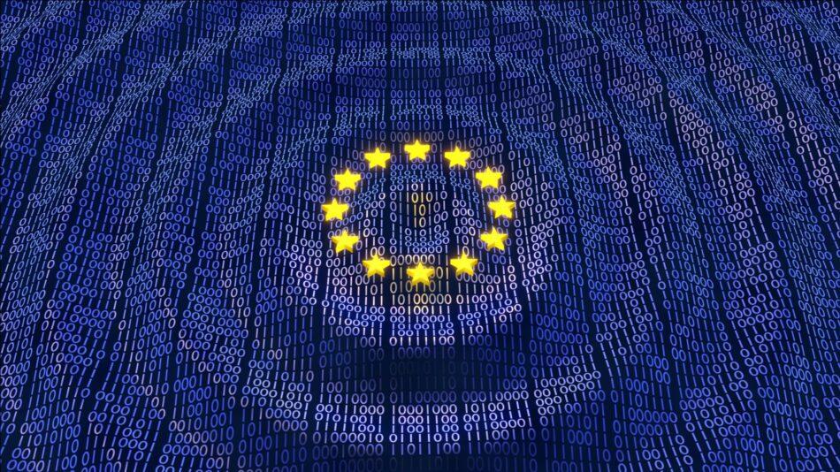 В ЕС появится единое приложение с е-документами. Чем оно отличается от «Дія»