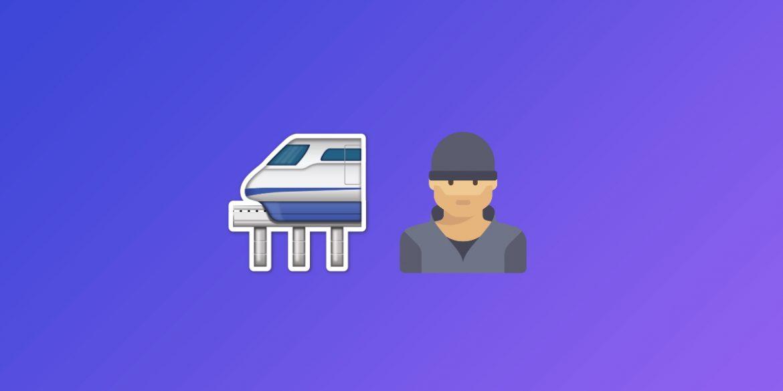Хакери здійснили кібератаку на системи транспортного управління Нью-Йорка