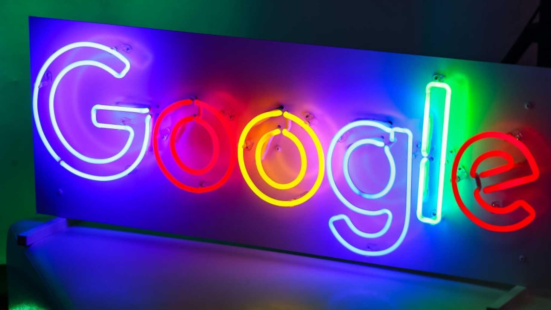 Франція оштрафувала Google на 220 мільйонів за зловживання