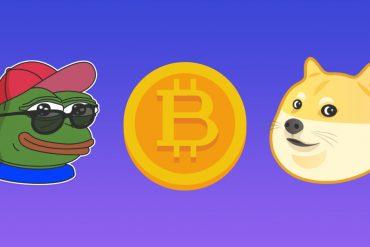 Від жабеня Пепе до найдорожчого мема у світі: ТОП-5 інтернет-мемів, які продали як NFT