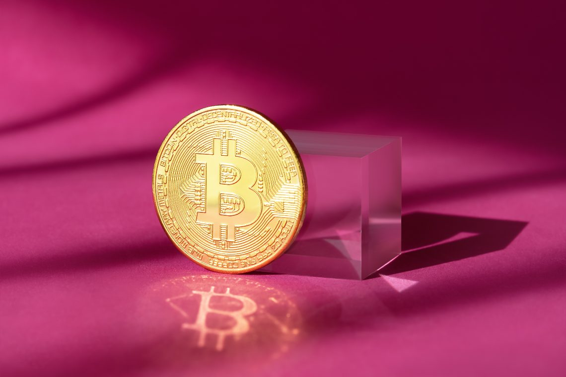 Bitcoin планирует признать платежным средством еще одна страна