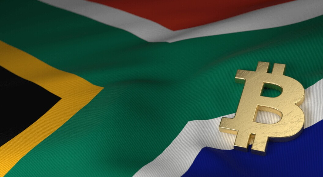 Засновники південноафриканської криптобіржі зникли разом з біткоінами на $3,8 млрд