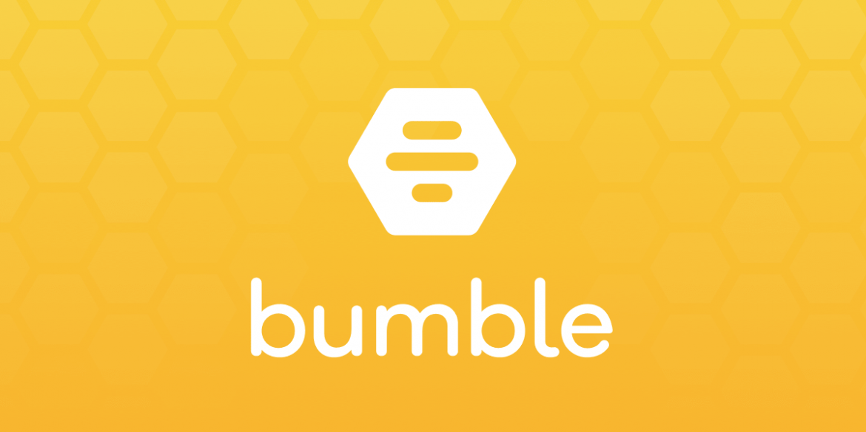 Сервіс знайомств Bumble відправив своїх співробітників в тижневу відпустку для відновлення від емоційного вигоряння