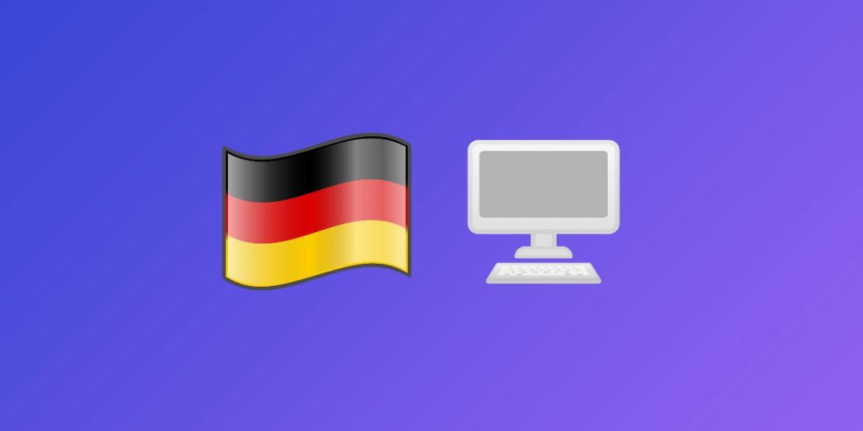 IBM запустила в Німеччині найпотужніший квантовий комп'ютер в Європі