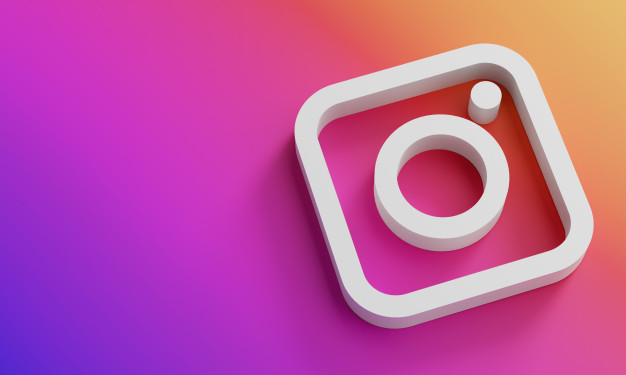 Instagram нарешті дозволив завантажувати фото і відео з комп'ютера