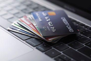 Как защитить банковские карты и персональные данные от преступников: советы главы Киберполиции