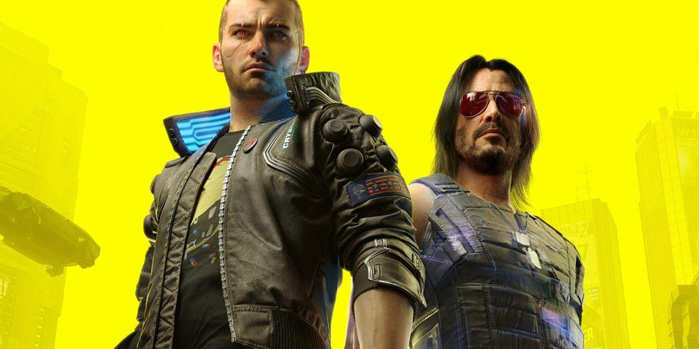 Стало відомо, коли Cyberpunk 2077 повернеться до PS Store