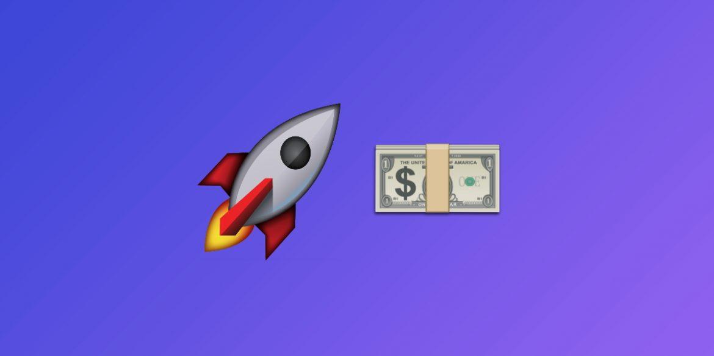 Квиток на космічний політ з Джеффом Безосом продали на аукціоні за $28 млн