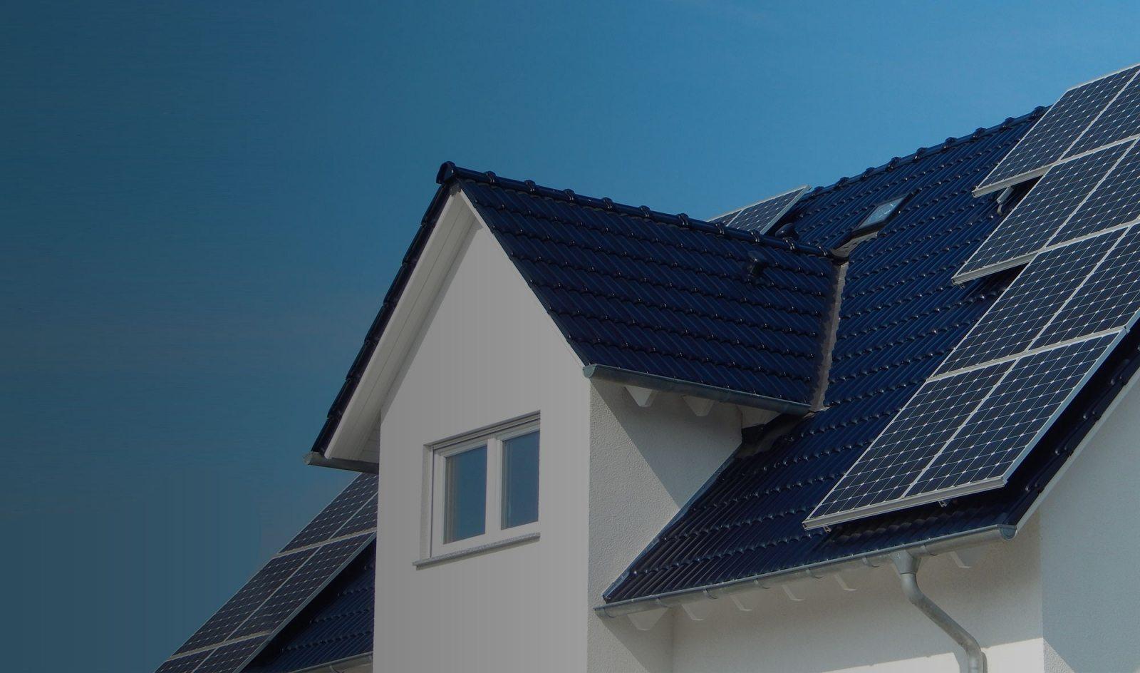 Австралійський Онслоу став першим містом в світі, що функціонує на 100% від сонячних батарей