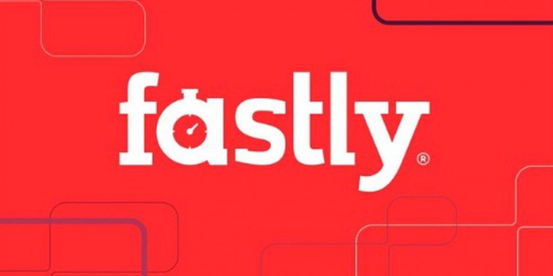 Провайдер Fastly пояснив причину світового збою сайтів і сервісів