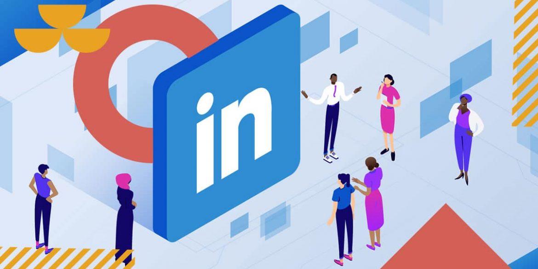 Хакери виставили на продаж дані 700 млн користувачів LinkedIn