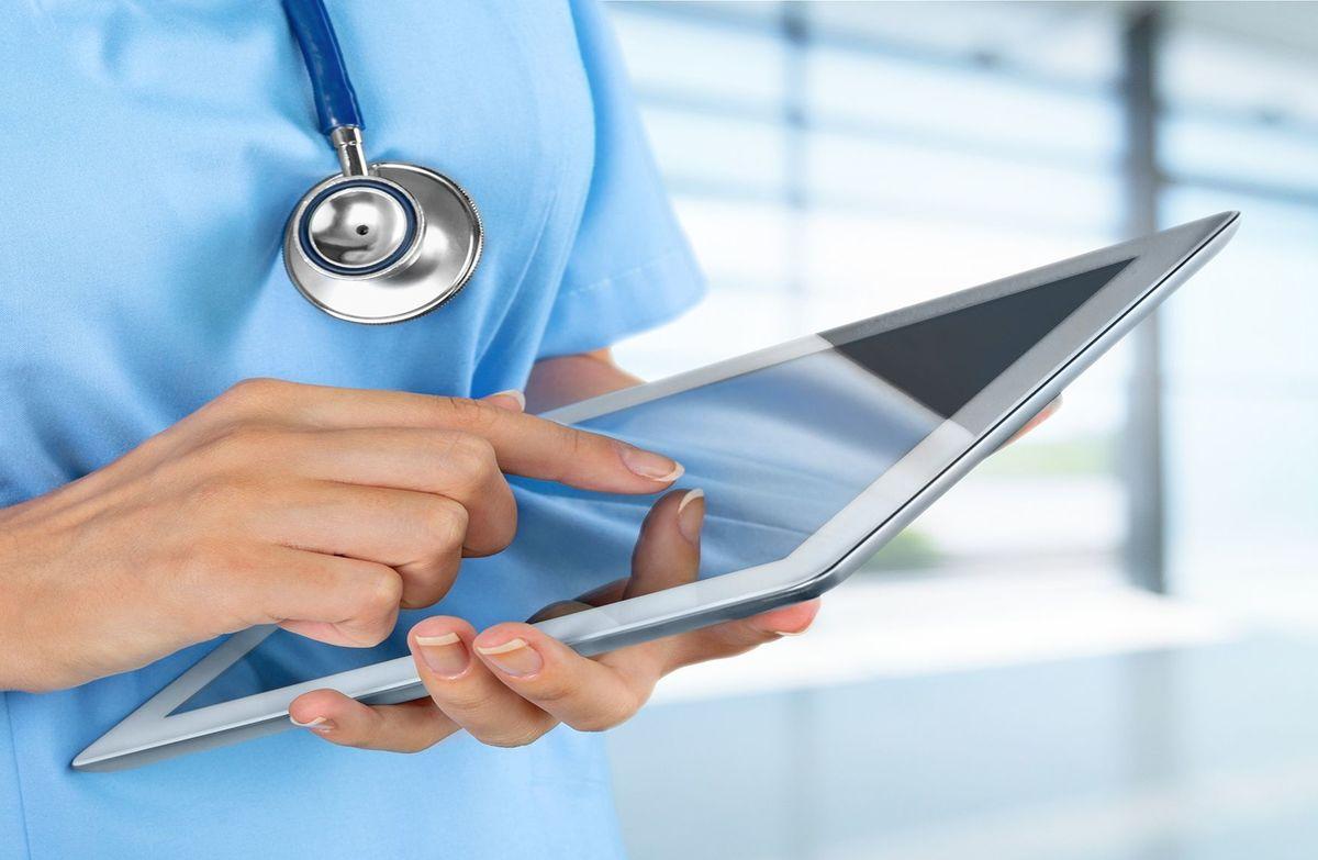 В Україні запрацювали електронні лікарняні: як отримати лист непрацездатності онлайн