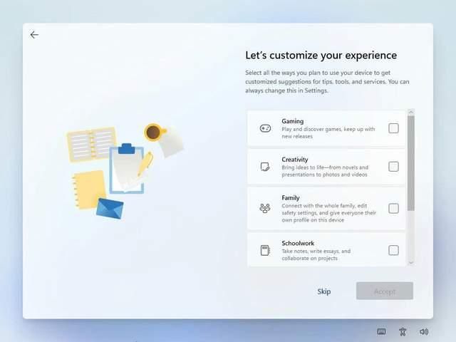У Мережу витекла рання версія Windows 11. Які зміни очікують користувачів у новій ОС?