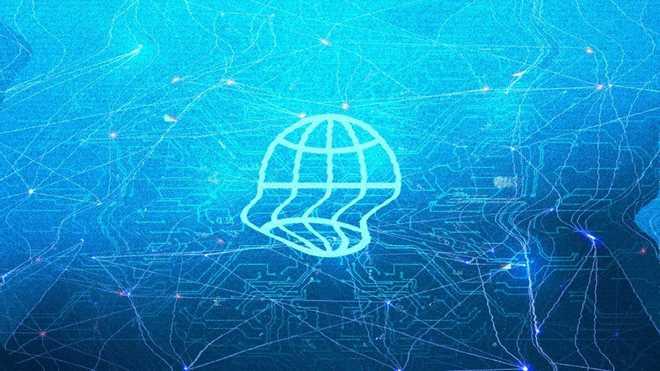 У світі перестали працювати сайти найбільших корпорацій, ЗМІ, сервісів і навіть урядів