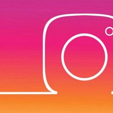 Голова Instagram вперше розповів, як працюють алгоритми соцмережі і розвіяв популярні міфи