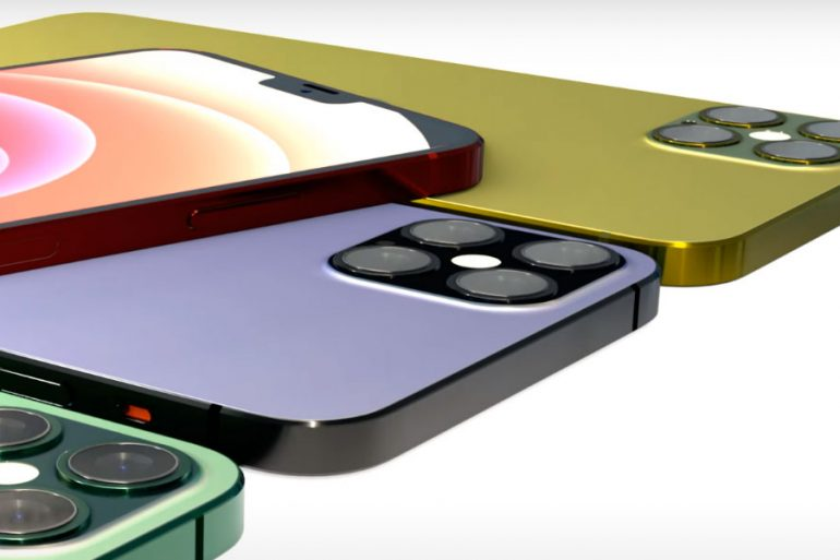 Apple буде виробляти iPhone з вторсировини