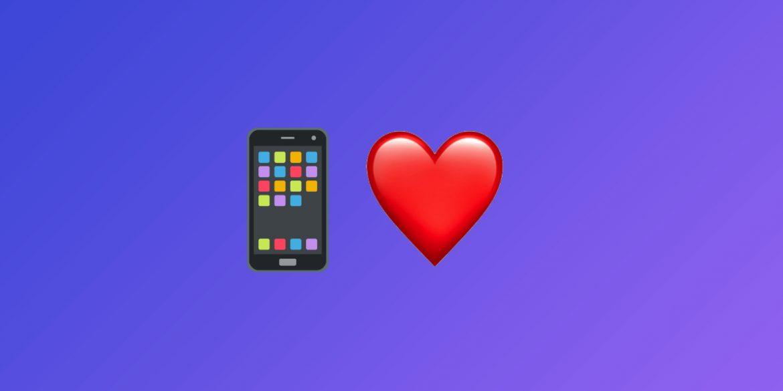 Технологія MagSafe в iPhone 12 порушує роботу кардіостимуляторів, - Apple