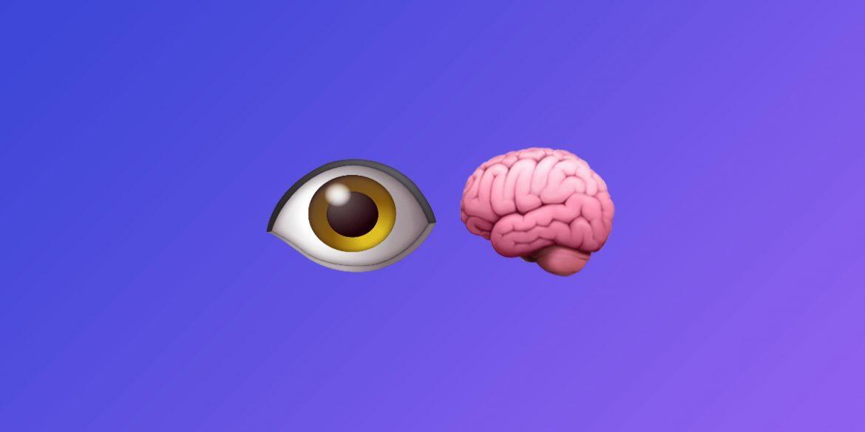 Вчені змогли вичіслити рівень інтелекту за розміром зіниці